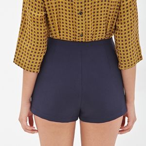 💣sale: |FOREVER21| Shorts